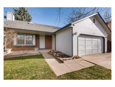 19682 E Purdue Circle, Aurora, CO 80013 - MLS#: 3783298
