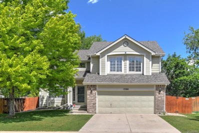 13380 York Way, Thornton, CO 80241 - #: 3784845
