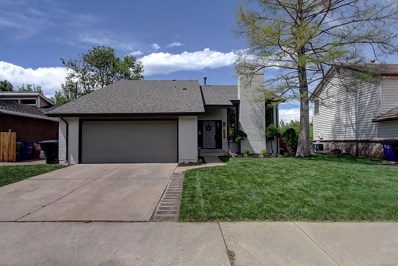 6075 W Jefferson Avenue, Denver, CO 80235 - #: 3786434