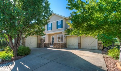 4036 W 107th Court, Westminster, CO 80031 - #: 3795294