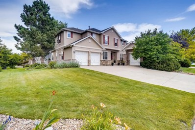 4235 W 105th Place, Westminster, CO 80031 - #: 3795334