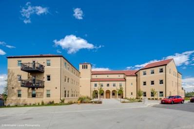 2835 W Parkside Place UNIT 301, Denver, CO 80221 - #: 3803723