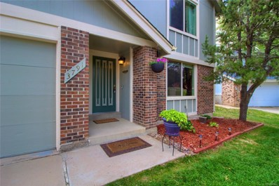 3791 S Ceylon Way, Aurora, CO 80013 - MLS#: 3810419