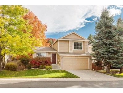 2488 W 111th Place, Westminster, CO 80234 - MLS#: 3814330