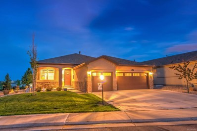 15188 Willow Drive, Thornton, CO 80602 - #: 3840224