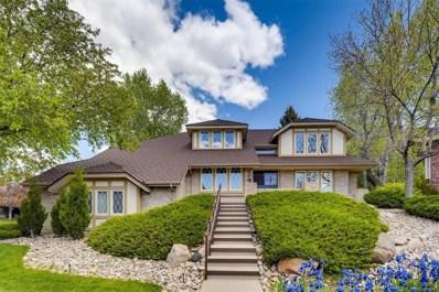 3481 W Dartmouth Avenue, Denver, CO 80236 - #: 3847198