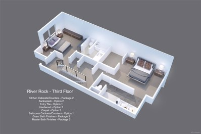 5006 S Prince Place, Littleton, CO 80123 - MLS#: 3849069