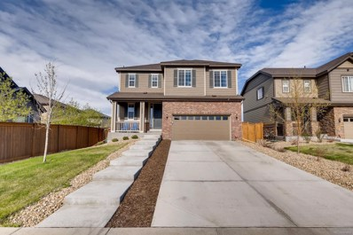 555 N Kewaunee Way, Aurora, CO 80018 - #: 3849655