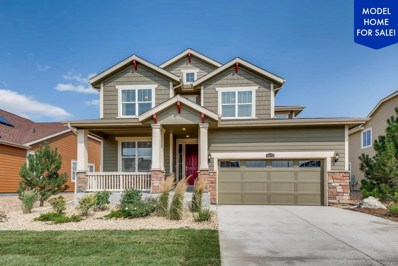 16074 Columbine Street, Thornton, CO 80602 - #: 3850676