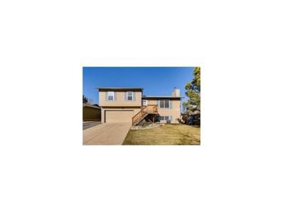 3201 Queen Court, Broomfield, CO 80020 - MLS#: 3853594