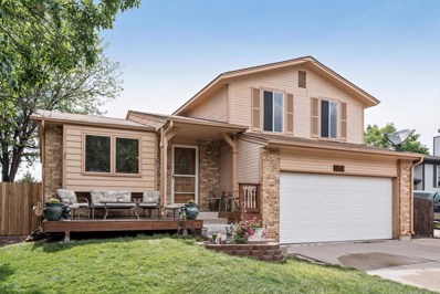19334 E Purdue Circle, Aurora, CO 80013 - #: 3856773