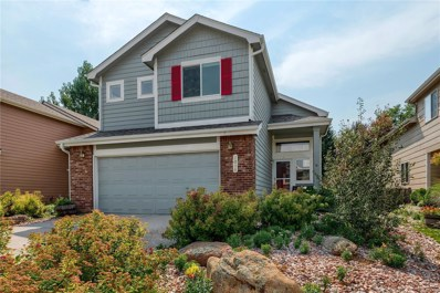 2025 Angelo Drive, Fort Collins, CO 80528 - MLS#: 3870249