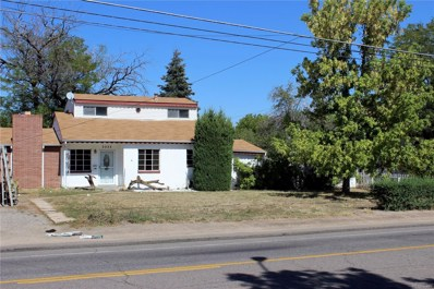 3333 W Florida Avenue, Denver, CO 80219 - MLS#: 3871102