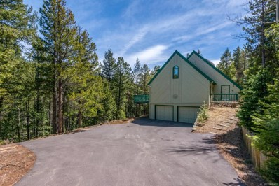 212 Juniper Lane, Evergreen, CO 80439 - MLS#: 3871170