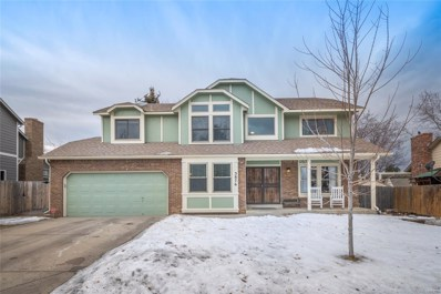 3876 W 98th Place, Westminster, CO 80031 - #: 3872905
