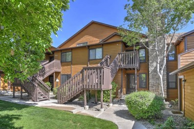 9092 W 88th Circle, Westminster, CO 80021 - MLS#: 3874208