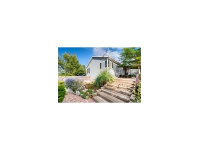 4090 Falcon Drive, Fort Lupton, CO 80621 - MLS#: 3880823