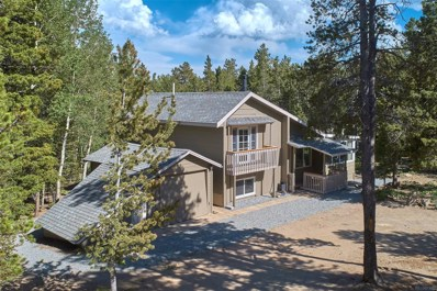 230 Newman Avenue, Black Hawk, CO 80422 - MLS#: 3881332