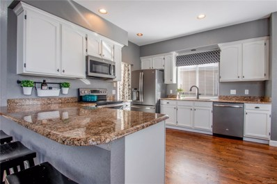9847 Grove Circle, Westminster, CO 80031 - MLS#: 3881775
