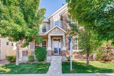 12950 Vallejo Circle, Westminster, CO 80234 - MLS#: 3886406