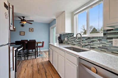 10435 Independence Circle, Westminster, CO 80021 - #: 3887294