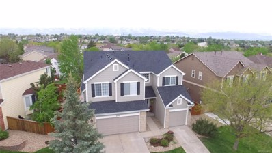 9992 Silver Maple Road, Highlands Ranch, CO 80129 - #: 3887498