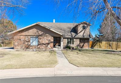 1432 Pikes Peak Avenue, Fort Collins, CO 80524 - MLS#: 3889331
