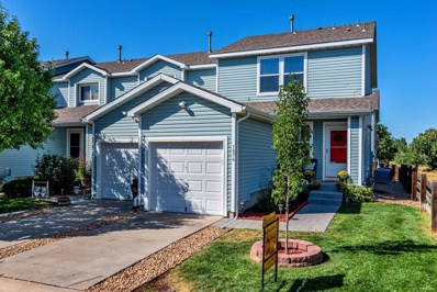 7876 S Kittredge Circle, Englewood, CO 80112 - #: 3894689