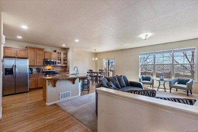 12854 Harrison Street, Thornton, CO 80241 - #: 3898818