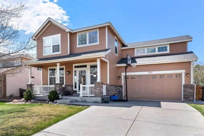 12517 Kearney Circle, Thornton, CO 80602 - MLS#: 3900237