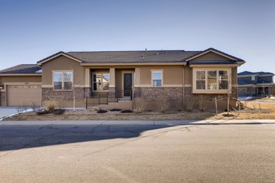 2577 Reserve Street, Erie, CO 80516 - #: 3909353