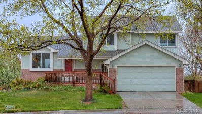 2620 W 110th Avenue, Westminster, CO 80234 - MLS#: 3922483
