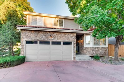1310 Laurenwood Way, Highlands Ranch, CO 80129 - #: 3926465