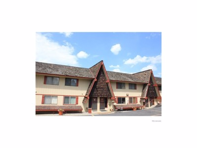 70 Evergreen Road UNIT 103, Dillon, CO 80435 - MLS#: 3930460