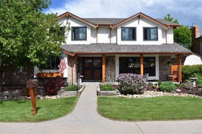 304 S 22nd Avenue Court, Brighton, CO 80601 - #: 3936431
