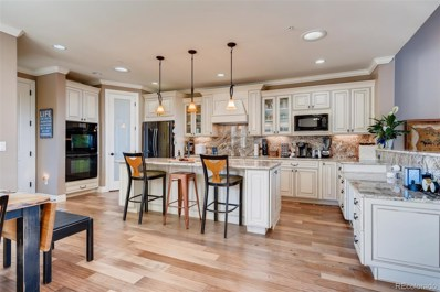 2261 Primo Road UNIT D, Highlands Ranch, CO 80129 - MLS#: 3937509
