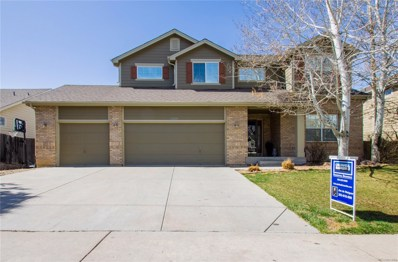 13529 Clayton Street, Thornton, CO 80241 - MLS#: 3942994