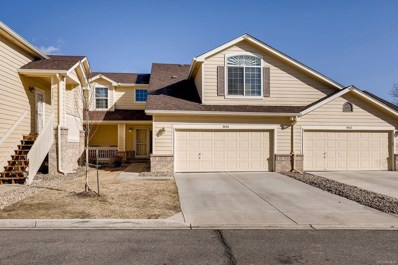 9655 Independence Drive, Westminster, CO 80021 - #: 3946579