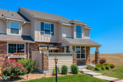 4729 Raven Run, Broomfield, CO 80023 - MLS#: 3949869