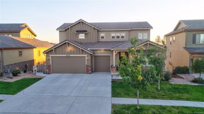 3676 Yale Drive, Broomfield, CO 80023 - MLS#: 3950687