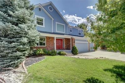 6395 S Walden Lane, Aurora, CO 80016 - #: 3955442