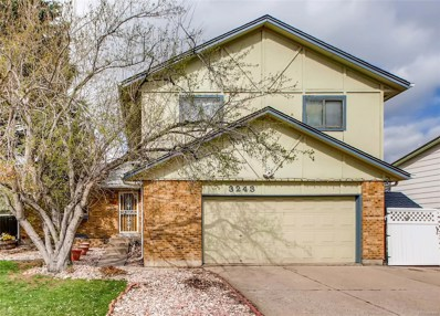 3243 S Marshall Street, Denver, CO 80227 - #: 3956355