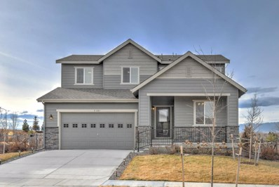 5101 W 109th Circle, Westminster, CO 80031 - #: 3961023