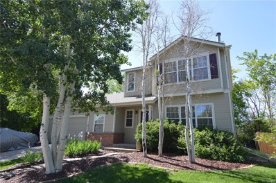 3774 W Union Avenue, Denver, CO 80236 - #: 3963122