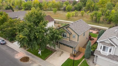 4564 Winona Place, Broomfield, CO 80020 - #: 3970239