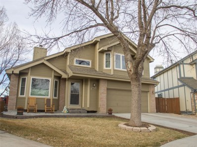 2631 W 110th Avenue, Westminster, CO 80234 - MLS#: 3975442