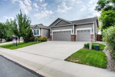 1625 Pintail Court, Johnstown, CO 80534 - MLS#: 3976672
