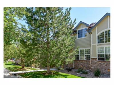 18482 E Colgate Circle, Aurora, CO 80013 - MLS#: 3977110