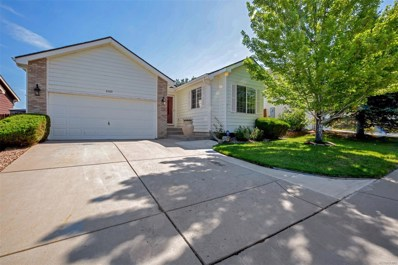 6185 E 121st Drive, Brighton, CO 80602 - #: 3978582