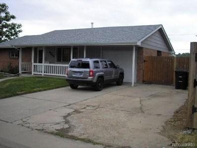 386 Polaris Place, Thornton, CO 80260 - #: 3980448